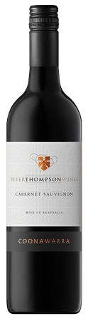 2014 Peter Thompson Cabernet Sauvignon