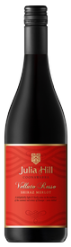 2018 Julia Hill 'VR' Shiraz Merlot