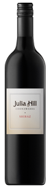 2013 Julia Hill Shiraz