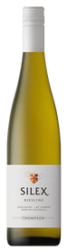2018 Silex Riesling